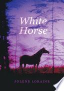 White Horse Pdf/ePub eBook