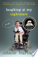 Laughing at My Nightmare Book