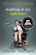 Laughing at My Nightmare Pdf/ePub eBook