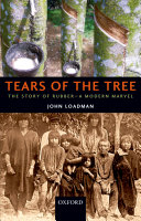 Tears of the Tree