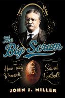 The Big Scrum Pdf/ePub eBook