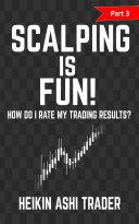 Scalping is Fun! [Pdf/ePub] eBook