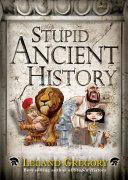 Stupid Ancient History Pdf/ePub eBook