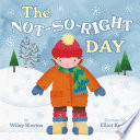 The Not So Right Day