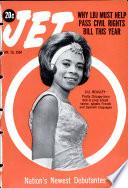 Jan 16, 1964
