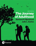 The Journey Of Adulthood Revel Access Code Book