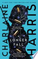 A Longer Fall Book PDF