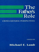 The Father's Role