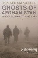 Ghosts of Afghanistan ebook