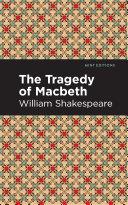 The Tragedy of Macbeth [Pdf/ePub] eBook