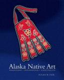 Alaska Native Art