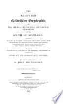 The Scottish Gallovidian Encyclopedia