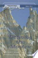 Defining the Master - Ramtha (the enlightened one (Spirit)) - Google