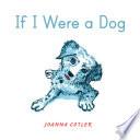 If I Were a Dog Book PDF