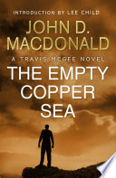 The Empty Copper Sea  Introduction by Lee Child