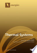 Thermal Systems Book