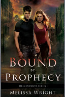 Bound by Prophecy ebook