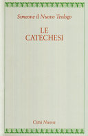 Catechesi