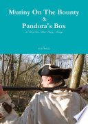 Mutiny On The Bounty & Pandora's Box Pdf/ePub eBook