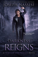 Pdf Darkness Reigns