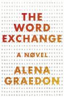 The Word Exchange Pdf/ePub eBook