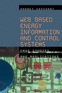 Web Based Energy Information and Control Systems: Case Studies and ...
