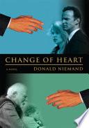 High Of Heart [Pdf/ePub] eBook