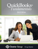 QuickBooks Fundamentals 2015 2016