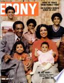 juni 1977