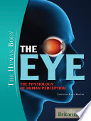The Eye: The Physiology of Human Perception