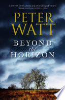 Beyond the Horizon  The Frontier Book