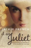 I am Juliet Pdf/ePub eBook