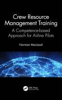 Crew Resource Management Training