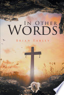 In Other Words Book PDF