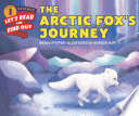 The Arctic Fox S Journey