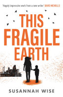 This Fragile Earth Pdf/ePub eBook