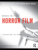Music in the Horror Film [Pdf/ePub] eBook
