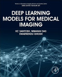 Deep Learning Models for Medical Imaging