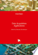Data Acquisition Applications Book PDF