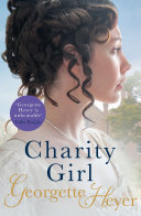 Pdf Charity Girl Telecharger