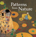 Patterns from Nature