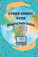Cyber Smart Kids