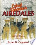 Colonel Richardson's Airedales