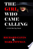 The Girl Who Came Calling
