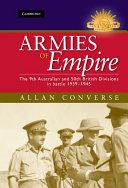 Armies of Empire