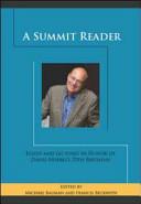 A Summit Reader