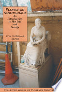 Florence Nightingale  An Introduction to Her Life and Family