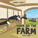 Down on the Farm [Pdf/ePub] eBook