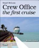 Crew Office