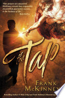 The Tap Pdf/ePub eBook